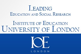Leading Education And Social Research
